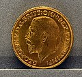 George V 1910-1936 coin pic2.JPG