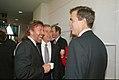 George W. Bush and Chuck Norris.jpg