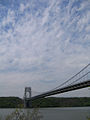 George washingtonbridge (143649696).jpg