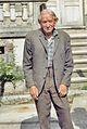 Georges Cattani - Maire d'Avize de 1947 à 1959.jpg