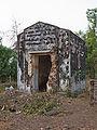Georgetown chapel ruin.jpg