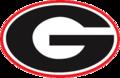 Georgia Bulldogs logo.png