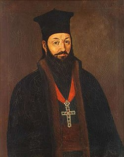 Melentije Pavlović