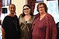 Georgina Beyer, Bella Simpson, Jackie Grant.jpg