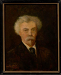 Gerardus Johannes Bos