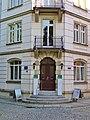 Gerichtsstraße, Pirna 121189989.jpg