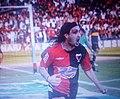 Germán Rivarola gol a Boca.jpg