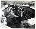 German Machine Gun Position at the Beaches Near Le Grande Vey, France - DPLA - f75df9089c5754ed25f855ae7901172e.jpg