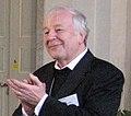 German Old Catholic Bishops Joachim Vobbe.jpg