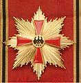 German order merit with special sash.jpg