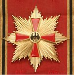 German order merit with special sash.jpg