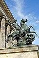 Germany-00103 - Altes Museum (30326941905).jpg