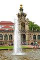 Germany-04175 - Crown (30227114822).jpg