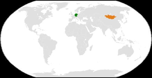 ulaanbaatar deutsche botschaft
