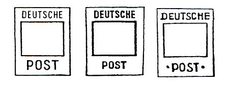 Germany stamp type ID7.jpg