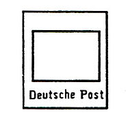 Germany stamp type IE2.jpg