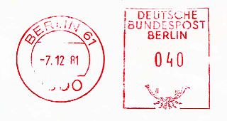 Germany stamp type NB11B.jpg