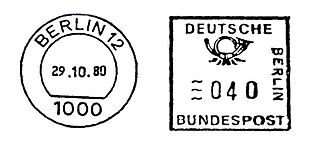 Germany stamp type NB15.jpg