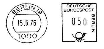 Germany stamp type NB17.jpg