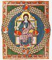 Gero Codex Maiesta Domini.jpg