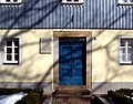 Gersdorf Rietschel-Haus Eingang.jpg