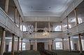 Gersfeld, Evangelische Kirche-014.jpg