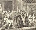 Gervaise de Latouche - Histoire de dom B… portier des chartreux, 1741-0154.jpg