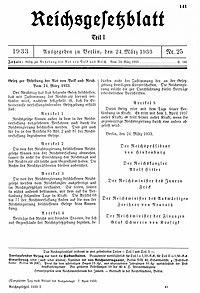 Gesetz zur Behebung der Not von Volk und Staat 1933.jpg