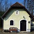 Gettsdorf Kellergasse Hutwinger Feld 9.jpg