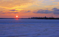 Gfp-wisconsin-madison-sunset-over-the-horizon.jpg