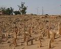 Ghadamis-Libie(Kerkhof) (5383718733).jpg