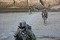 Ghazni province patrol 120709-A-NI188-007.jpg