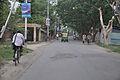Ghosh Para Road - Palta - North 24 Parganas 2012-04-11 9654.JPG