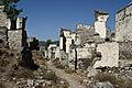 Ghost town Kayakoy IMGP8863.jpg