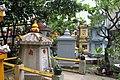 Giac Lam Pagoda (10018008053).jpg