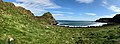 Giant's Causeway (41394865804).jpg