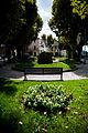 Giardini pubblici di Nocera Umbra 3.JPG