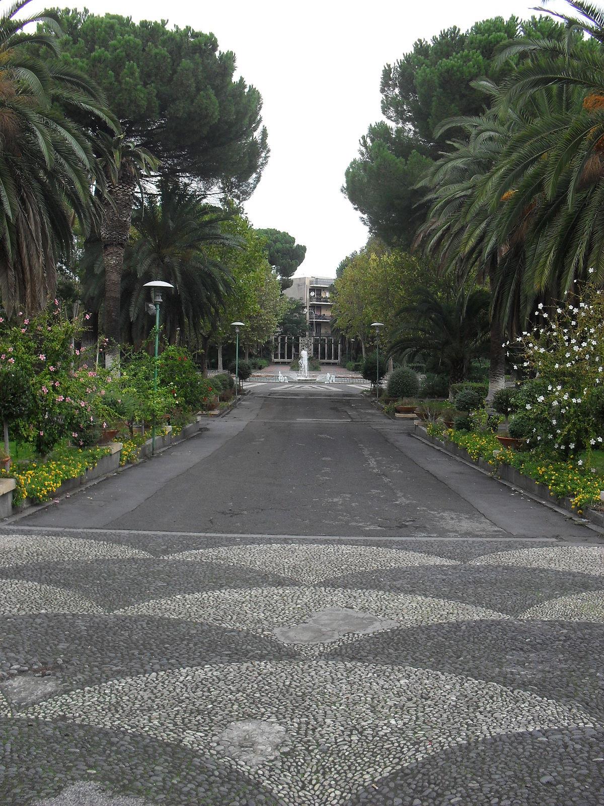 Creativo Tende Da sole Catania Galleria Di Tenda Idee
