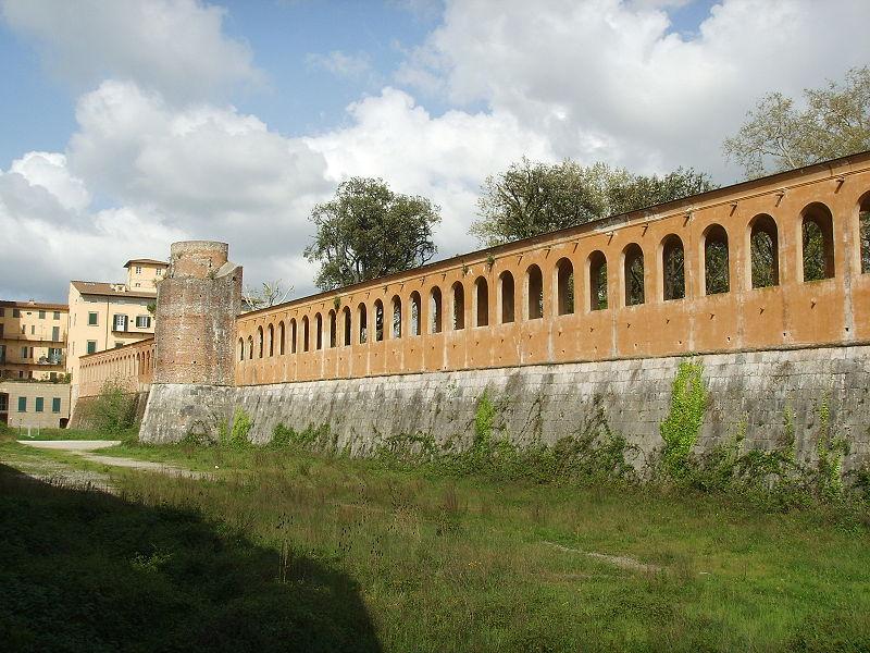 File Giardino Di Scotto Galleria 02 Jpg Wikipedia