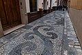 Gibraltar - 190212 DSC 1799.jpg
