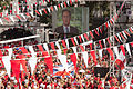 Gibraltar National Day 020 (9719755098) (3).jpg