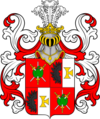 Giejsz-herburt.png