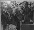 Gilbert temmerman 19282012 en echtgenote-1470740058.jpeg