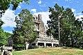 Gillette Castle 03 (9366280842).jpg