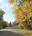 Gillette New Jersey road in autumn.jpg