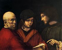 Giorgione, Three Ages.jpg