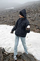 Girl with a snowball (3803865504).jpg