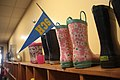 Girls Boots with SCH Penant.jpg