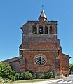 Giroussens - Église - 2016-08-07 - 04.jpg
