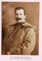Giulio Bechi nel 1914.png